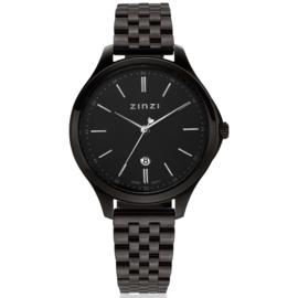 Zinzi Classy horloge ZIW1037