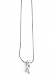 Yo Design collier Giraffe