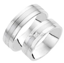Zilveren Alliance relatieringen 6B.244