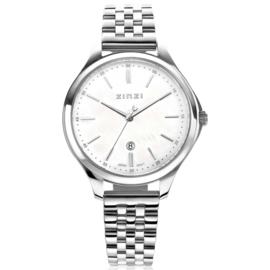 Zinzi Classy horloge ZIW1017