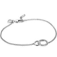 Zinzi armband ZIA1782