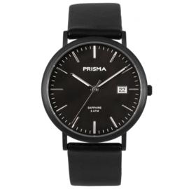 Prisma P.1669