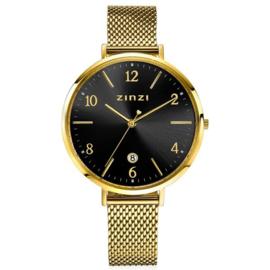 Zinzi Sophie horloge ZIW1443