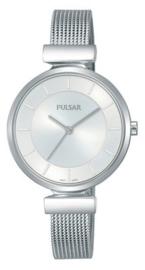 Pulsar PH8409X1