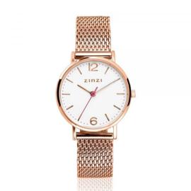 Zinzi Lady horloge ZIW608M
