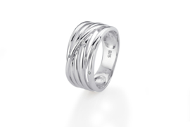 Yo Design ring Infinity