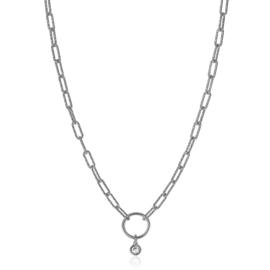 Zinzi collier ZIC2200
