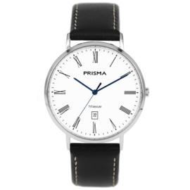 Prisma P.1485