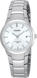 Pulsar PH7129X1