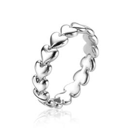 Zinzi ring ZIR1798