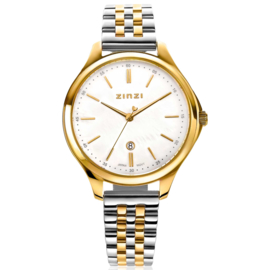 Zinzi Classy horloge ZIW1034
