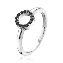 Zinzi ring ZIR1063Z