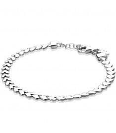 Zinzi armband ZIA1798
