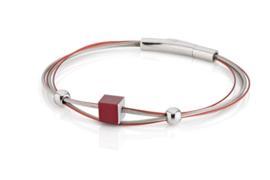 CLIC armband A230