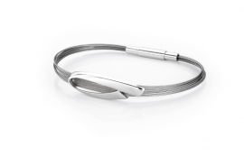 Yo Design armband Desire