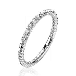 Zinzi ring ZIR2128