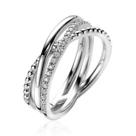 Zinzi ring ZIR2141