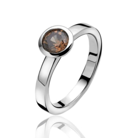 Zinzi ring ZIR450