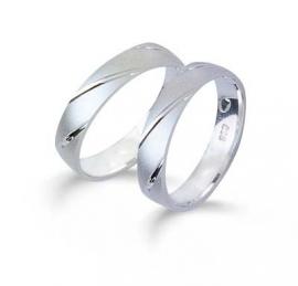 Zilveren Alliance relatieringen 6B.002