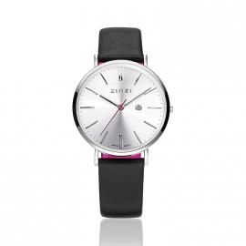 Zinzi Retro horloge ZIW402