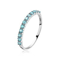 Zinzi ring ZIR827T