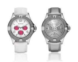 Zinzi Uno Horloges
