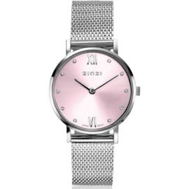 Zinzi Lady horloge ZIW641M