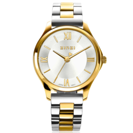 Zinzi Classy horloge ZIW1233