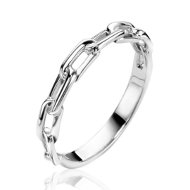 Zinzi ring ZIR2115