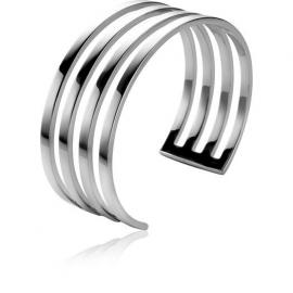 Mart Visser armband MVA1