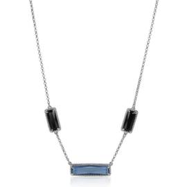 Zinzi collier ZIC2111