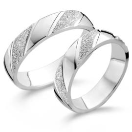 Zilveren Alliance relatieringen 6B.015