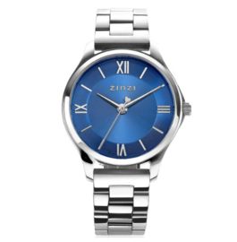 Zinzi Classy horloge ZIW1242