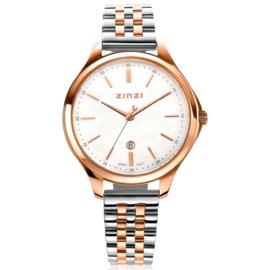 Zinzi Classy horloge ZIW1018