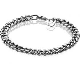 Zinzi armband ZIA1056