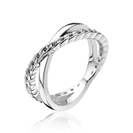 Zinzi ring ZIR1570