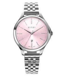Zinzi Classy horloge ZIW1041