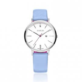 Zinzi Retro horloge ZIW406B