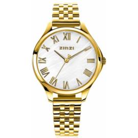 Zinzi Julia horloge ZIW1134