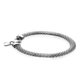 Zinzi armband ZIA879