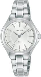 Pulsar PH8495X1