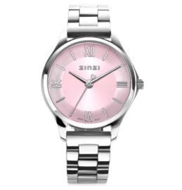 Zinzi Classy horloge ZIW1241