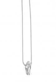 Yo Design collier Squid
