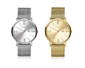 Zinzi Roman horloge 34mm