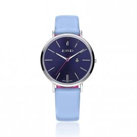Zinzi Retro horloge ZIW403B