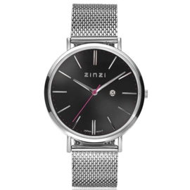 Zinzi Retro horloge ZIW401M