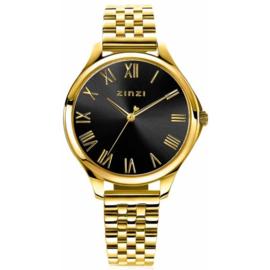 Zinzi Julia horloge ZIW1143
