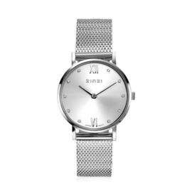 Zinzi Lady horloge ZIW628M