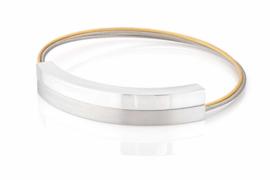 CLIC armband A225