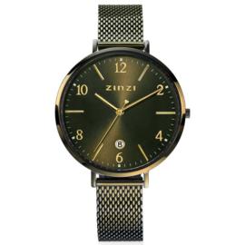 Zinzi Sophie horloge ZIW1444
